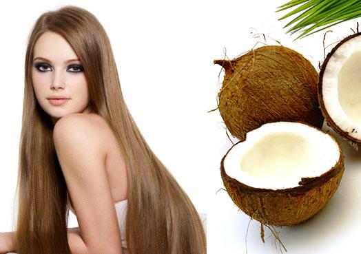 Маска для волос с маслом отзывы